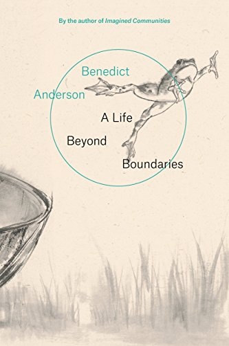 9781786630155: A Life Beyond Boundaries: A Memoir