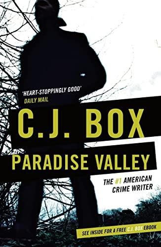 9781786693204: Paradise Valley