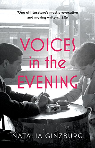 9781786699718: Voices in the Evening