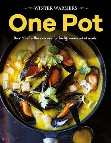 9781786701527: One Pot