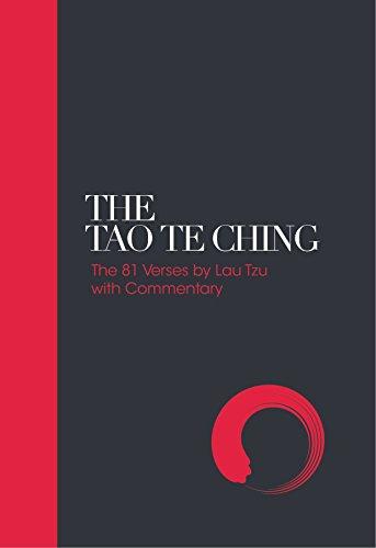 Tao Te Ching - Sacred Texts: Ralph Alan Dale