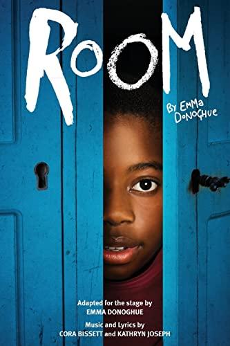 9781786821768: Room