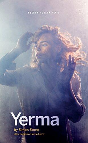 9781786822635: Yerma (Oberon Modern Plays)