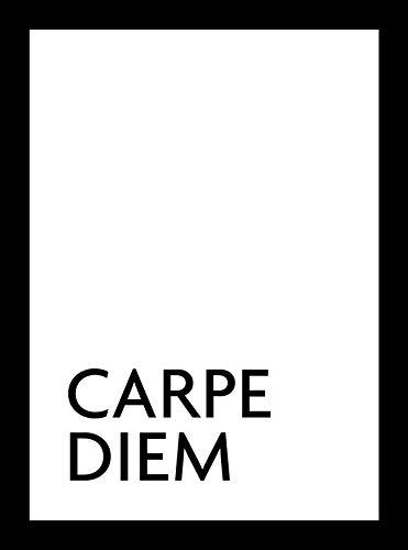 9781786850393: Carpe Diem: Seize the Day