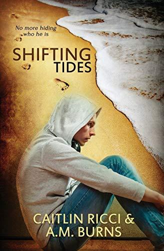 9781786860026: Shifting Tides