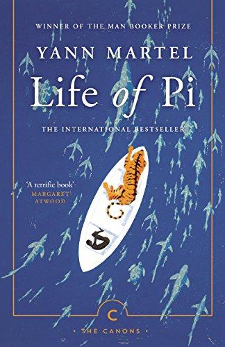 9781786891686: Life Of Pi