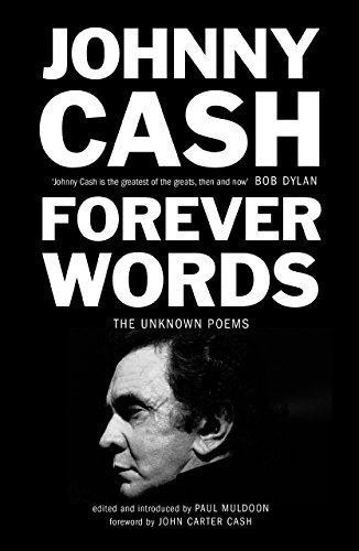 9781786891969: Forever Words: The Unknown Poems