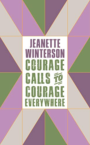 9781786896216: Courage Calls To Courage Everywhere
