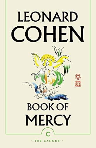 9781786896865: Book of Mercy