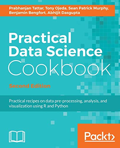 Python cookbook abebooks fandeluxe Image collections