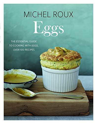 9781787131149: Eggs