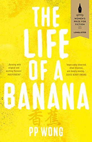 9781787198562: The Life of a Banana
