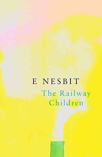 9781787198975: The Railway Children (Legend Classics)