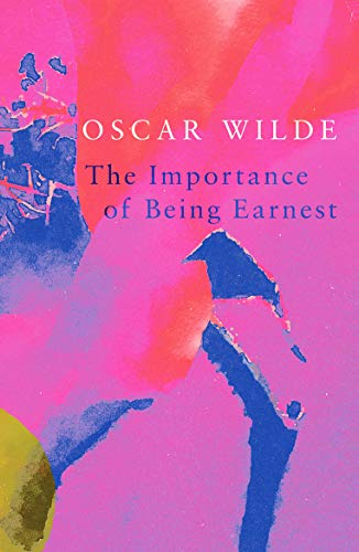 9781787199804: The Importance of Being Earnest