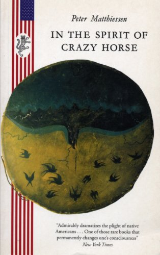 9781787300170: In the Spirit of Crazy Horse