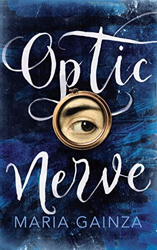 9781787300279: Optic Nerve