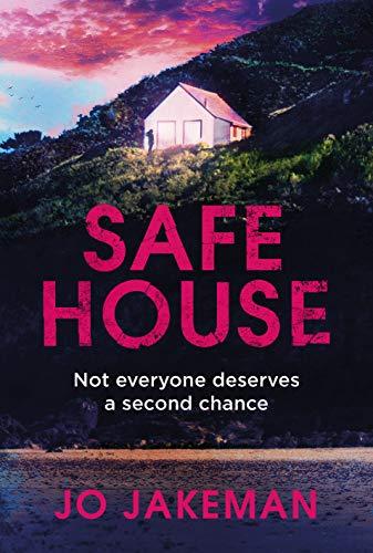 9781787300880: Safe House