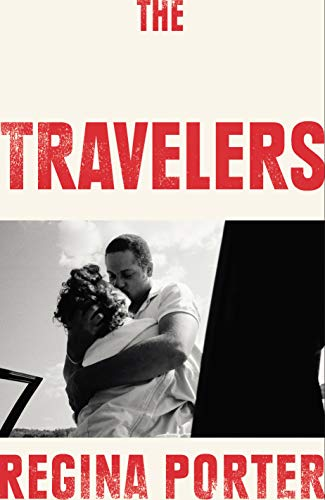 9781787331006: The Travelers