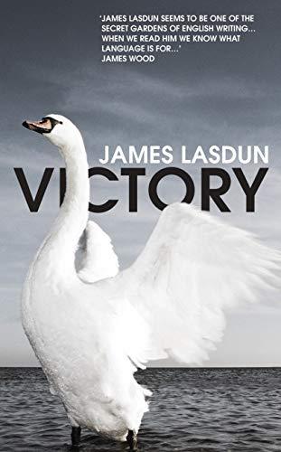 9781787331174: Victory