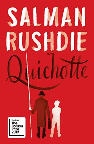 9781787331914: Quichotte