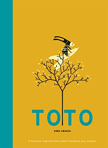 9781787413948: Toto