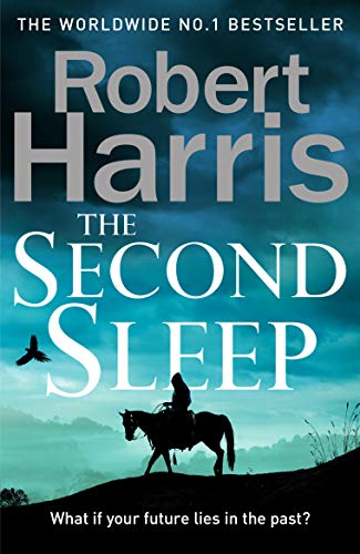9781787460966: The Second Sleep: the Sunday Times #1 bestselling novel