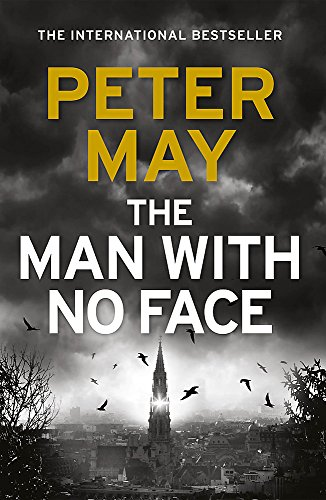 9781787472594: The Man With No Face: the powerful and prescient Sunday Times bestseller
