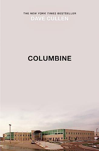 9781787477094: Columbine