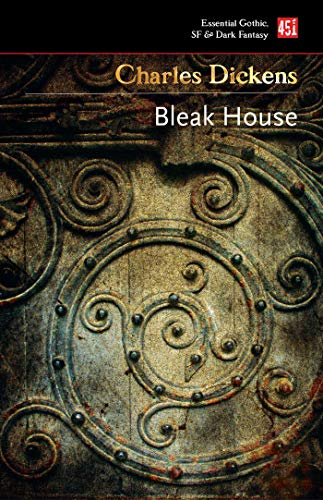 9781787550964: Bleak House (Essential Gothic, SF & Dark Fantasy)
