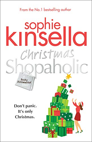 9781787631960: Christmas Shopaholic