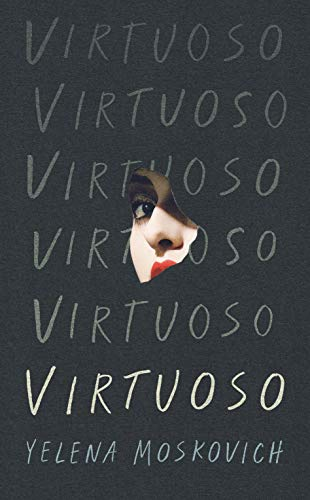 9781788160254: Virtuoso