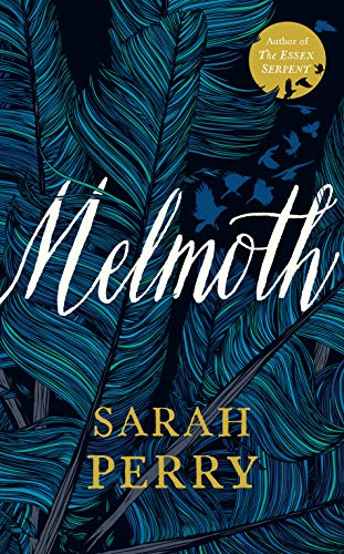 9781788160650: Melmoth: Sunday Times Bestseller