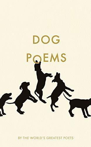 9781788163651: Dog Poems