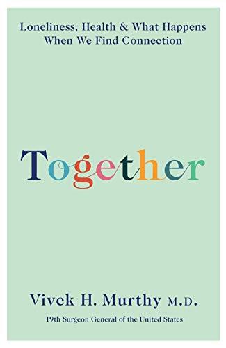 9781788164740: Together EXPORT