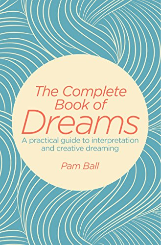 9781788280020: The Complete Book of Dreams