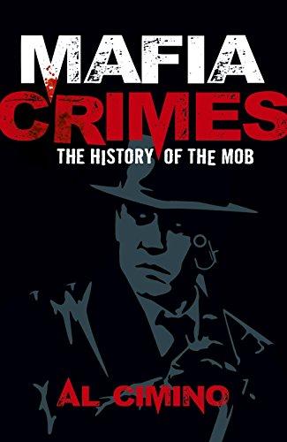 9781788280259: Mafia Crimes