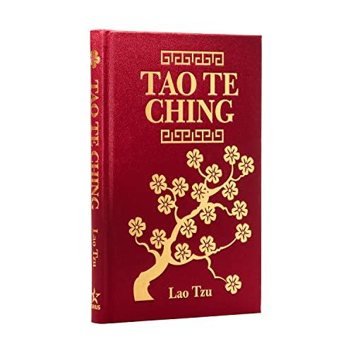 9781788280693: Tao Te Ching