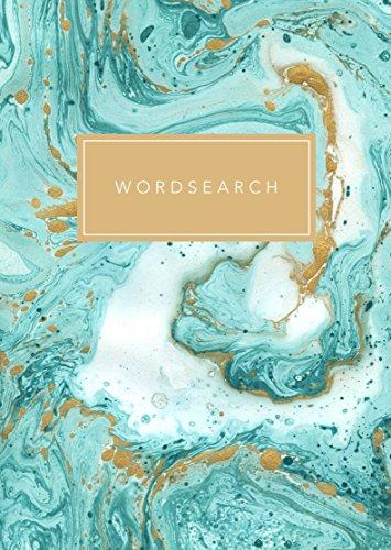 9781788282147: Wordsearch (Gift flexis)