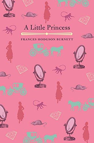 9781788282536: A Little Princess (Classics)