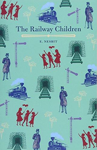 9781788282574: The Railway Children