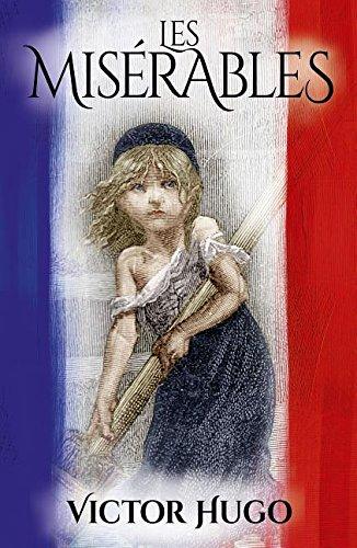 Les Misà rables: Victor Hugo