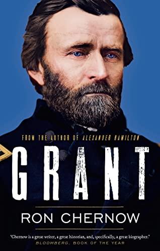 9781788541619: Grant
