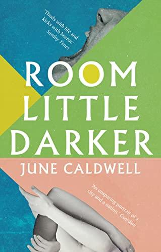 9781788542883: Room Little Darker