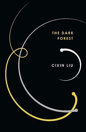 9781788543019: Dark Forest