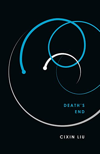 9781788543026: Death's End: 3 (The Three-Body Problem)