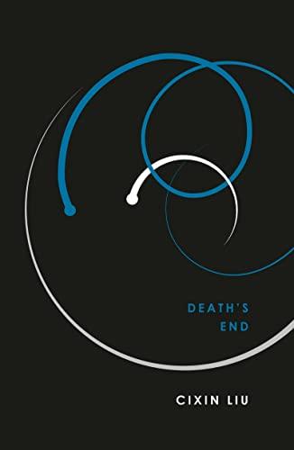 9781788543026: Death's End (The Three-Body Problem): 3