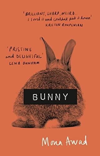 9781788545426: Bunny