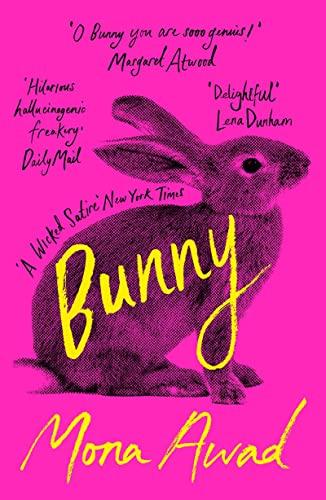 9781788545440: Bunny