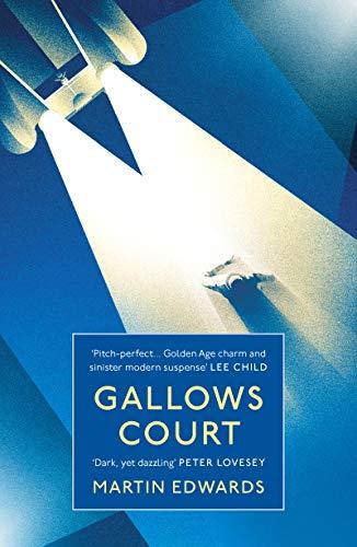 9781788546102: Gallows Court