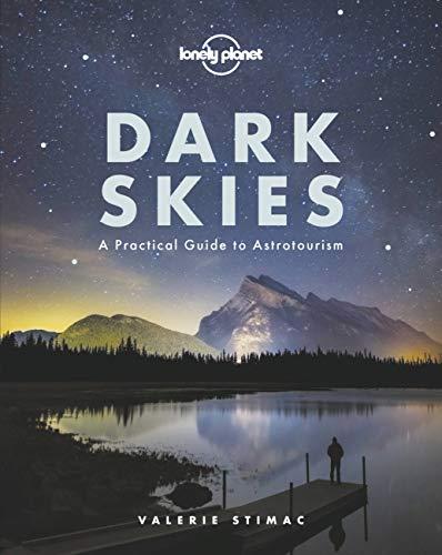 9781788686198: Dark Skies (Lonely Planet)